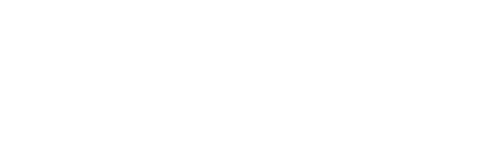 Parkwell Caravans are a Willerby approved distributor